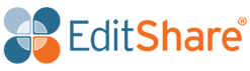 logo_editshare_colour