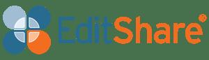 logo_editshare_colour-1