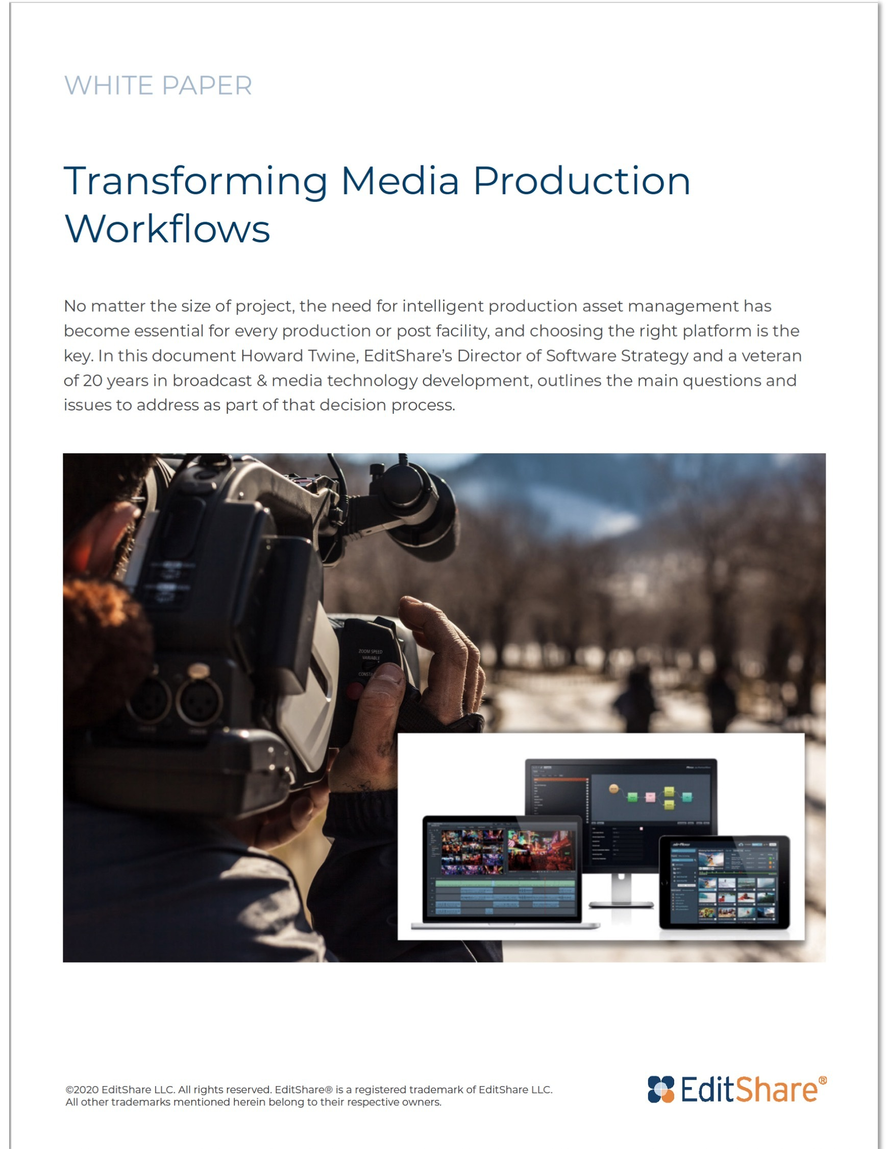 wp-cover-tranforming-media-production-workflows-may-2020
